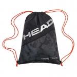 Schuhsack - Head - Tour Team Shoe Sack 018)