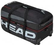 Tennistasche - Head - Tour Team Travelbag (2020)