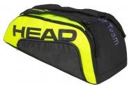 Tennistasche - Head - Tour Team Extreme 9R Supercombi (2020)