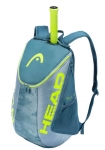 Tennistasche - Head - Tour Team Extreme Backpack (2021)