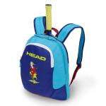 Backpack - Head - Kids Backpack (2018)