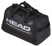 Tennistasche - Head - Djokovic Duffle Bag (2020)