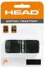 Head - Softac Traction - Basisgriffband