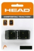 Head - Comfortac Traction - Basisgriffband