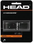 Basisgriffband - Head - HydroSorb - 1 Stck.