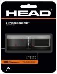 Squash - Head - HYDROSORB SQUASH Basisgriffband