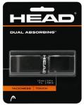 Head - Dual Absorbing - Basisgriffband