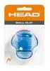 Head Ball-Clip