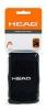 Head Wristband extra breit -  5 inch - 2 Stck