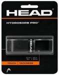 Basisgriffband - Head - HydroSorb Pro - 1 Stck.