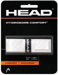 Basisgriffband - Head - HydroSorb Comfort - 1 Stck.