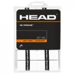 Head - Overgrip Tour - 12 Prime - 12er Pack