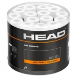 Head - Overgrip Tour - 60 Prime - 60er Pack