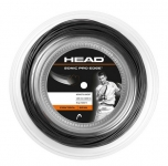 Tennissaite - Head - Sonic Pro Edge - 200 m