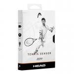 Head - Tennis Sensor ZTH1