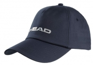 Head - Performance Cap (2019)