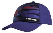 Head - Light Function Cap (2020)