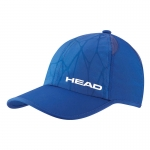 Head - Light Function Cap (2018)