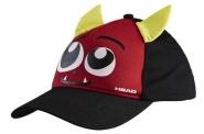 Head - Kids Cap Monster (2020)
