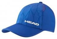 Head Kids Light Function Cap