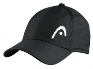 Head - Pro Player Cap (2019)