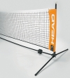 Head - Mini Tennisnetz - 6,1 m