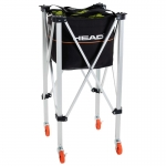 Head - Ball Trolley - 120 Balls