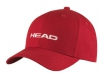 Head Promotion Cap- rot