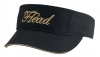 Head Women Visor