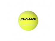 Jumbo Ball- Dunlop - Promotion Small Giant Tennisball