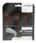 Tennissaite - Dunlop NT Touch