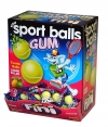 Tennisball Kaugummi - Tennis Sports Gum - 200 Stck