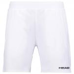 Head - POWER Shorts - Männer (2021)