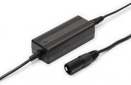 Standard Charger Spinfire - Batterieladegerät