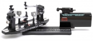 Bespannungsmaschine: Premium Stringer 3600 electronic