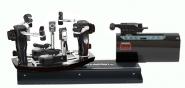 Besaitungsmaschine - TennisMan StringMaster 3700 Pro Electronic (Badminton)