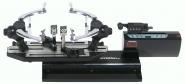 Besaitungsmaschine - TennisMan StringMaster 3800 Elektronik