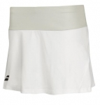 Babolat - CORE SKIRT - Girls - 2018