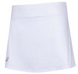 Babolat - PLAY Skirt - Damen (2020)
