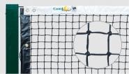 Tennisnetz Standard COURT Royal TN 9