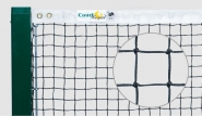 Tennisnetz Standard COURT Royal TN 8