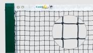 Tennisnetz Standard COURT Royal TN 8
