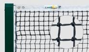 Tennisnetz Grand Prix COURT TN 20