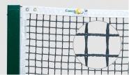 Tennisnetz Open Air, Court Royal TN 150 - schwarz