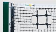 Tennisnetz COURT TN 90
