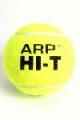 Tennisbälle - 60 Stck ARP HI-T (High-Tech)