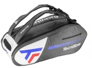 Tennistasche - Tecnifibre - TOUR ICON 12R