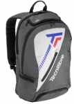 Rucksack - Tecnifibre - TEAM ICON BACKPACK