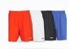 Babolat - Short Men Match Core - blau