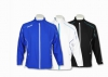 Babolat - Tracksuit Jacket Men Match Core- schwarz